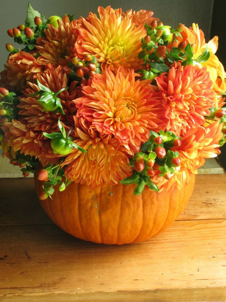 fall-container-idea-07