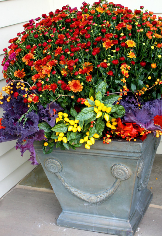 fall-container-idea-17