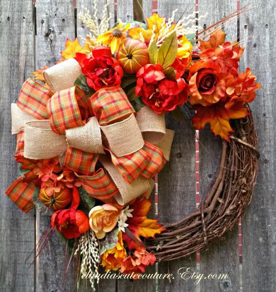 front-door-wreath