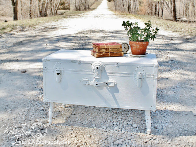 gallery-1455764527-repurposed-trunk