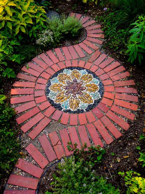 garden-backyard-brick-projects-18