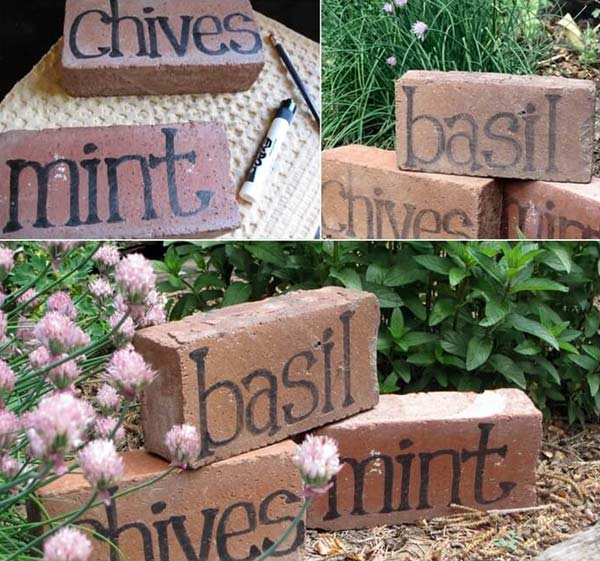 garden-backyard-brick-projects-19