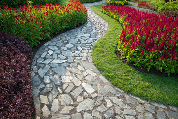 garden-path-stepping-stones-08