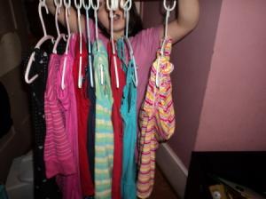 hangers_s