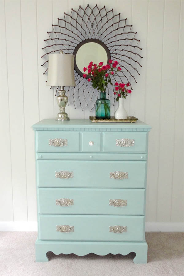 how-to-paint-furniture-11
