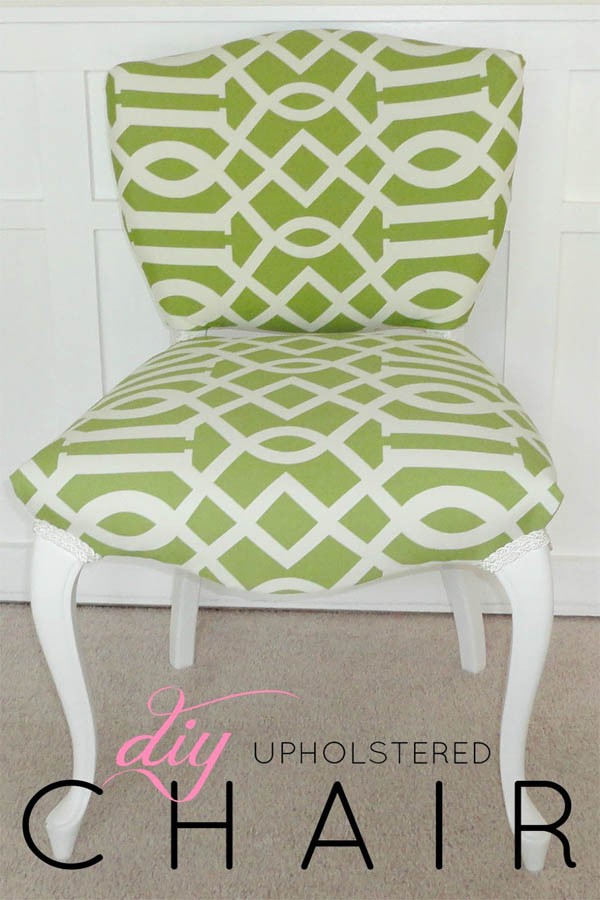 how-to-upholster-5