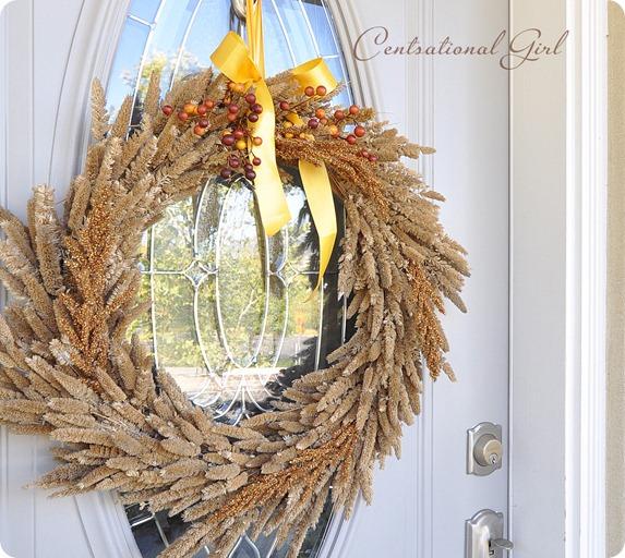 natural-grass-wreath-front-door-cg