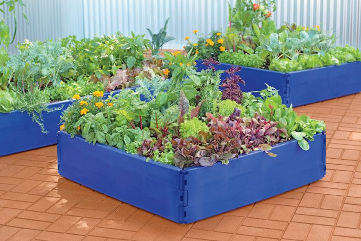 plastic-raised-garden-beds-718x480
