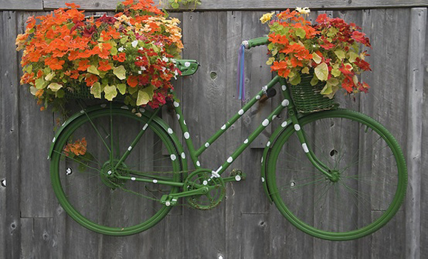recycled-bicycles-in-interior-design-2