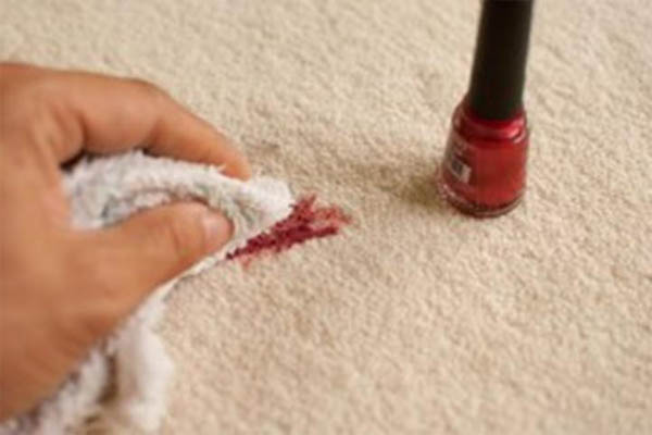 20 Cleaning Hacks For Your Home That Will Make Your Life