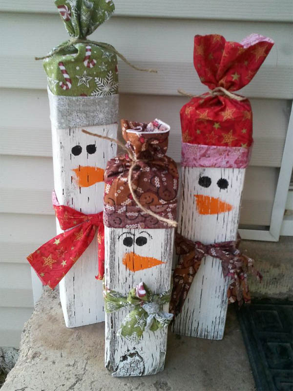 03-4x4-snowmen-outdoor-christmas-decoration-homebnc