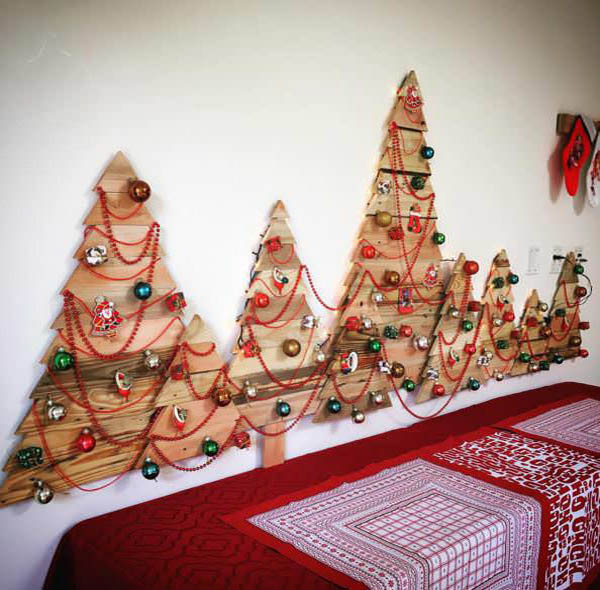 1001pallets-com-our-15-favorite-pallet-christmas-trees-decorations-in-2015-9