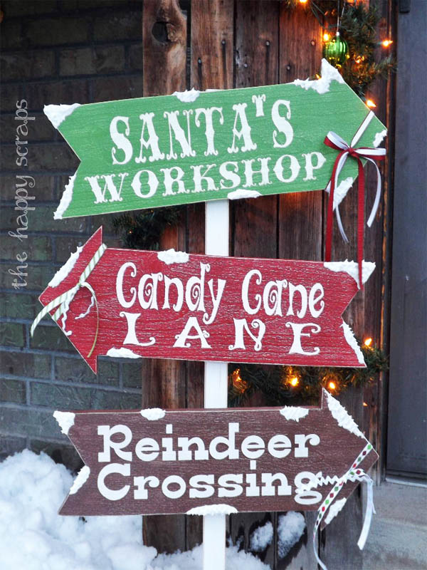 14-winter-directions-signs-christmas-decoration-homebnc