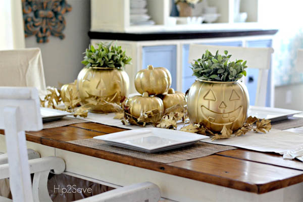 1475179515-spray-painted-dollar-store-pumpkins-for-fall