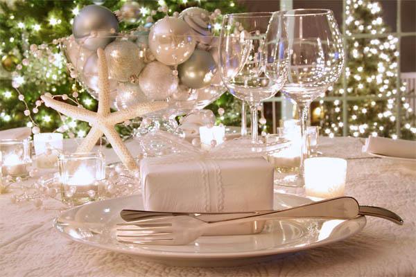 24-diy-christmas-centerpiece-ideas-homebnc