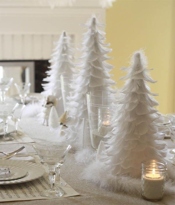 28-diy-christmas-centerpiece-ideas-homebnc