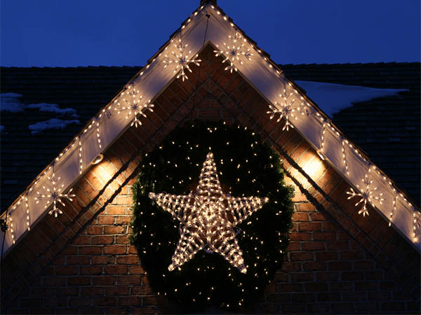 43-starry-starry-christmas-wreath-homebnc-1