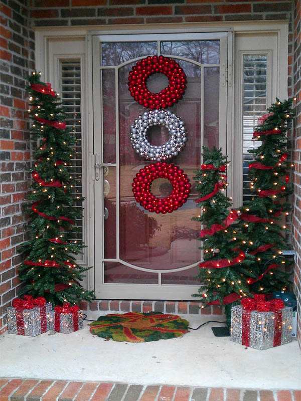 45-jingle-bells-decoration-for-christmas-homebnc