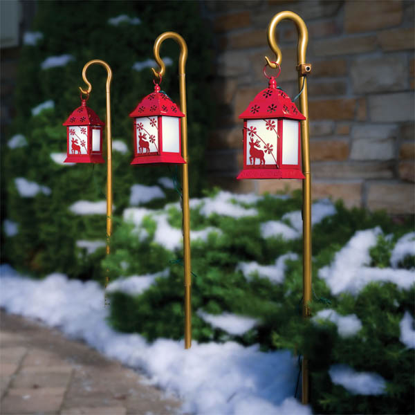 47-hanging-lanterns-decoration-christmas-homebnc