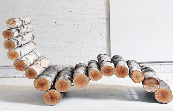 diy-ideas-for-wood-branch-and-log-46