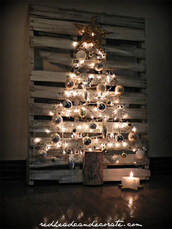 diy-pallet-christmas-tree-w-easy-steps-and-no-wood-removal