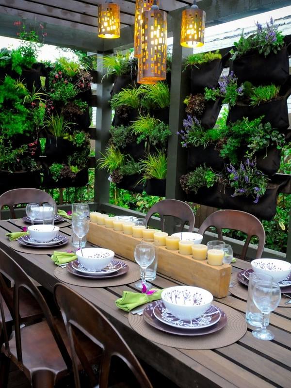 diy-living-wall-planter-ideas-vertical-garden-balcony-privacy-screens-ideas