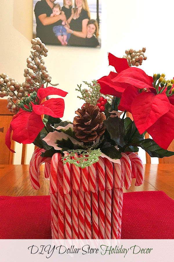dollar-store-diy-christmas-decoration-and-centerpiece-ideas