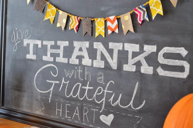 thanksgiving-chalkboard