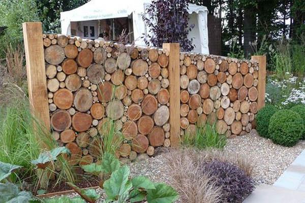 wood-fence-01