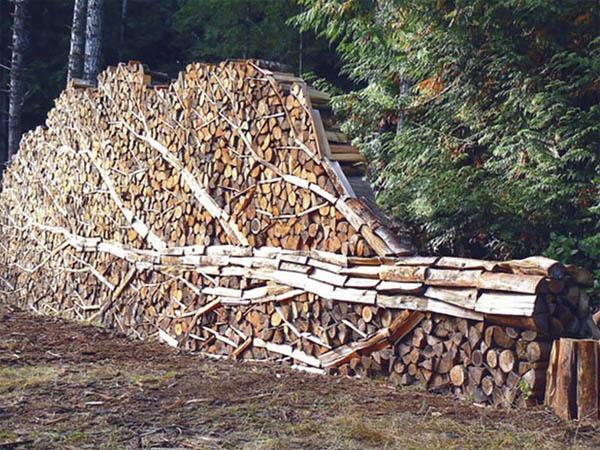 wood-fence-07