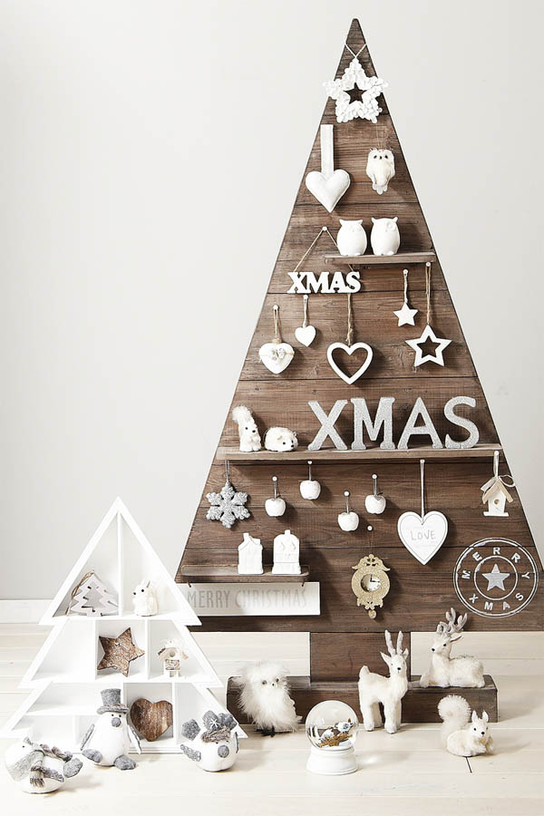 christmas-pallets-tree-designrulz-1