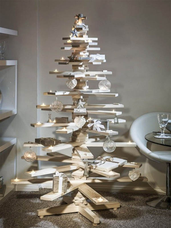 christmas-pallets-tree-designrulz-2