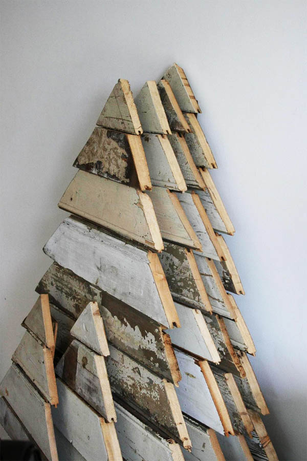 christmas-pallets-tree-designrulz-3