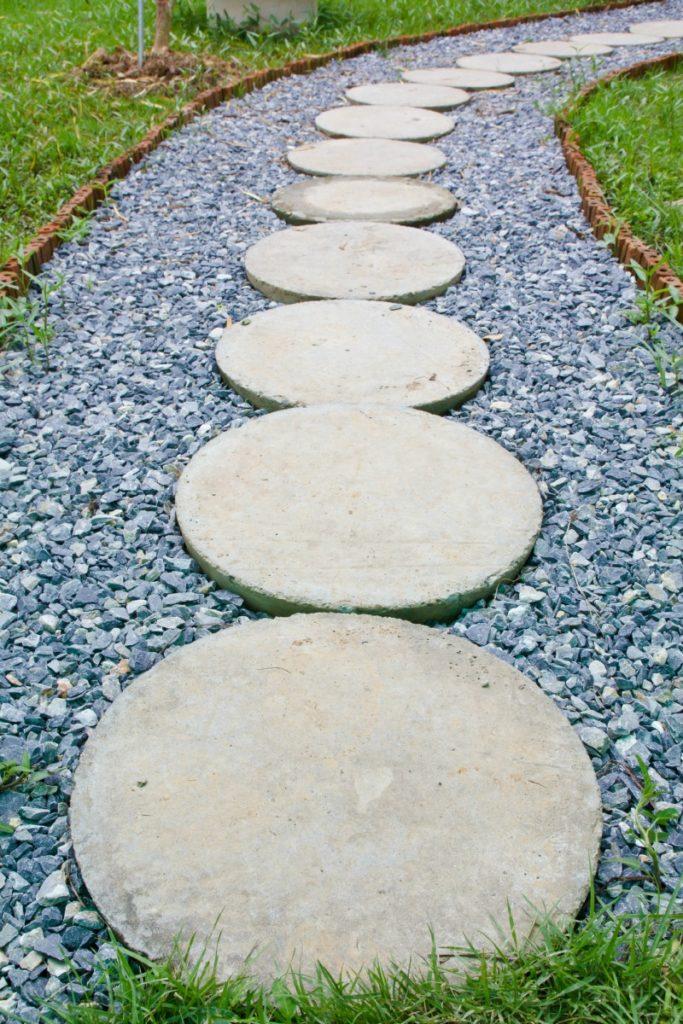 designrulz-garden-paths-1
