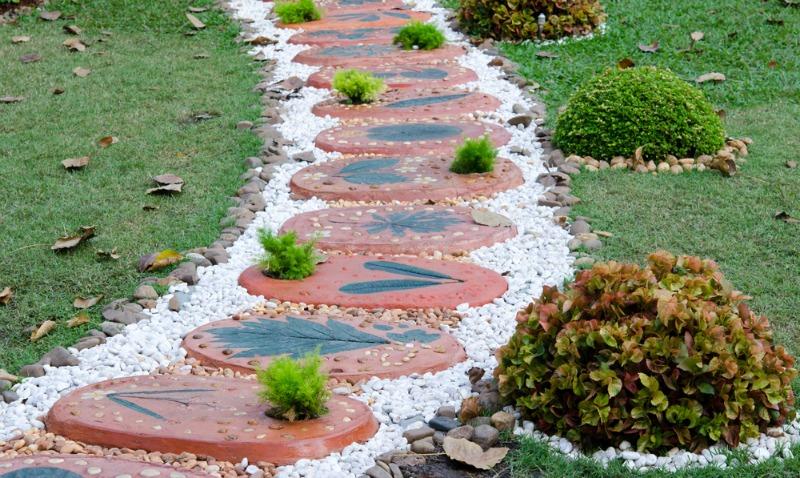 designrulz-garden-paths-12