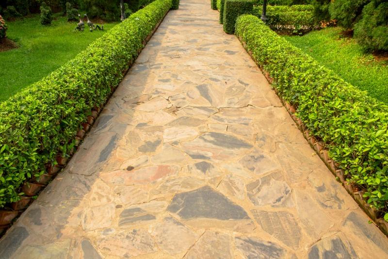 designrulz-garden-paths-13