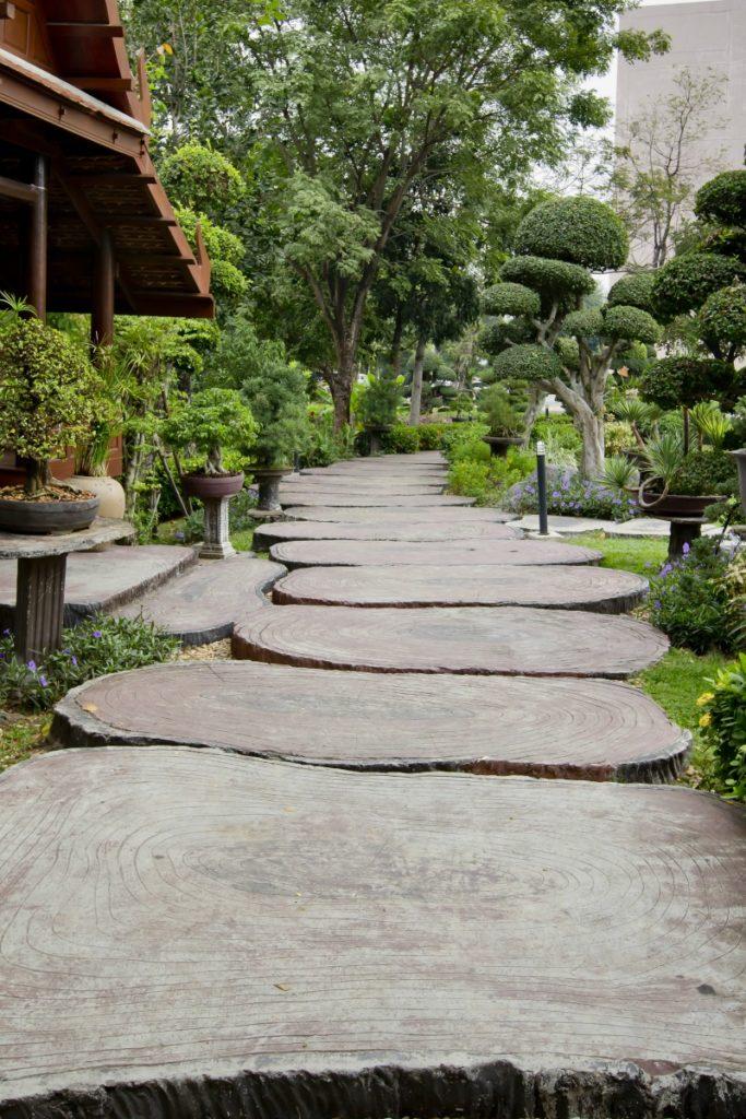 designrulz-garden-paths-14