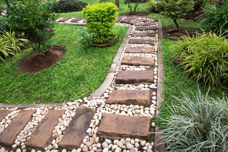 designrulz-garden-paths-15