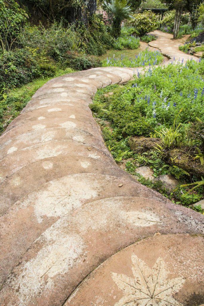 designrulz-garden-paths-18