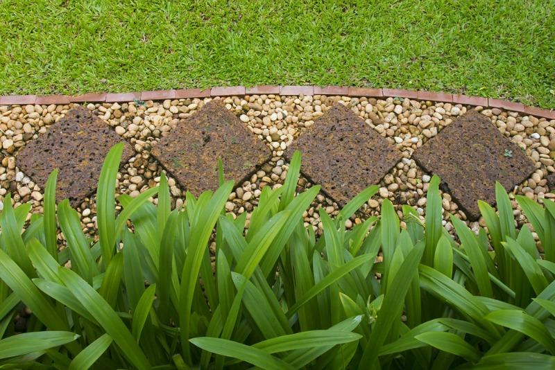 designrulz-garden-paths-20