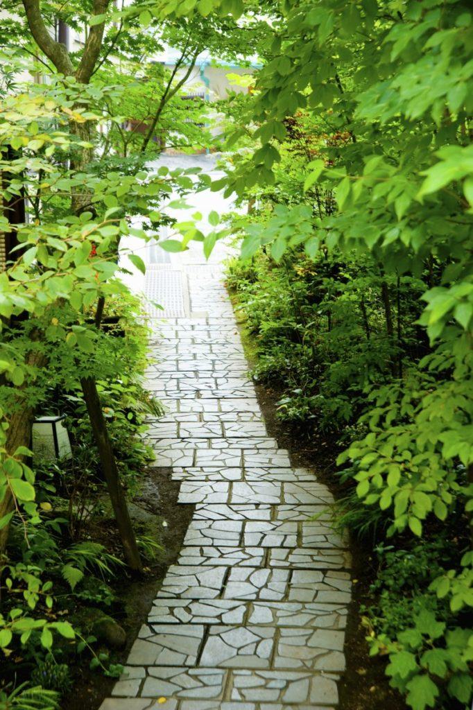 designrulz-garden-paths-21