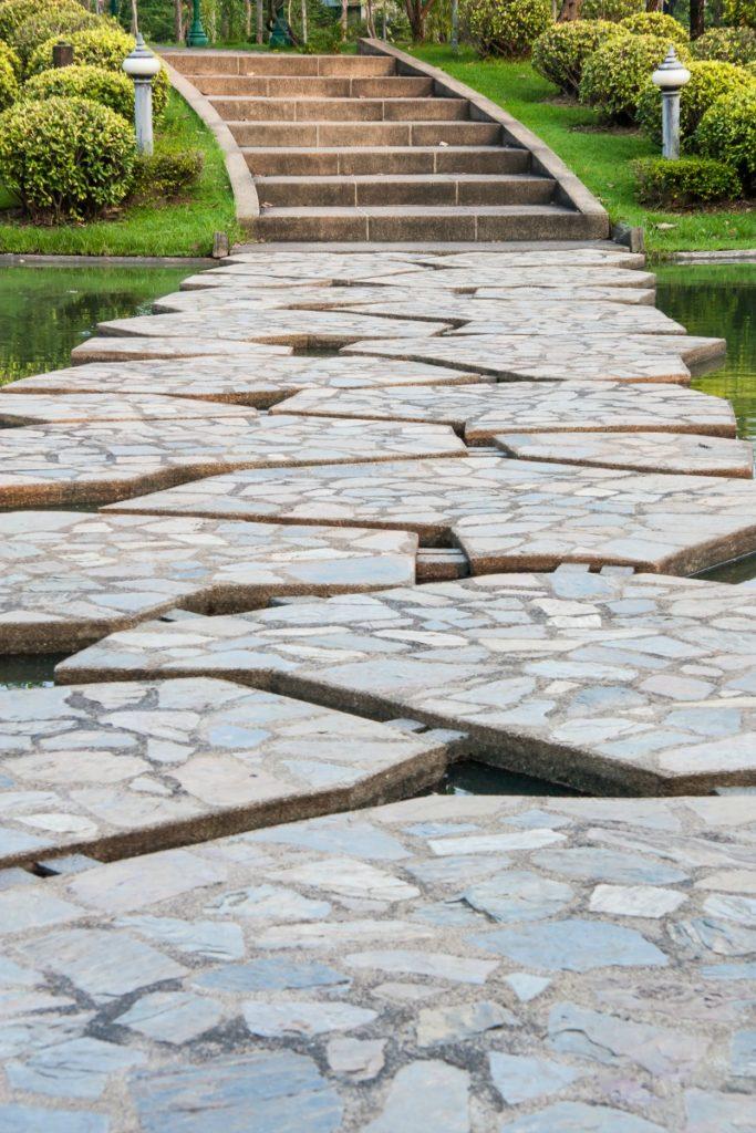 designrulz-garden-paths-22