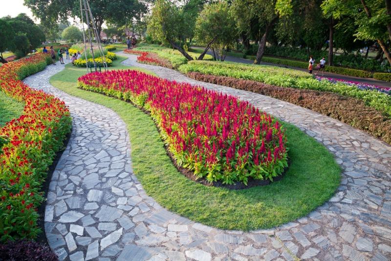 designrulz-garden-paths-23