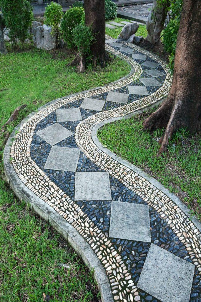 designrulz-garden-paths-24