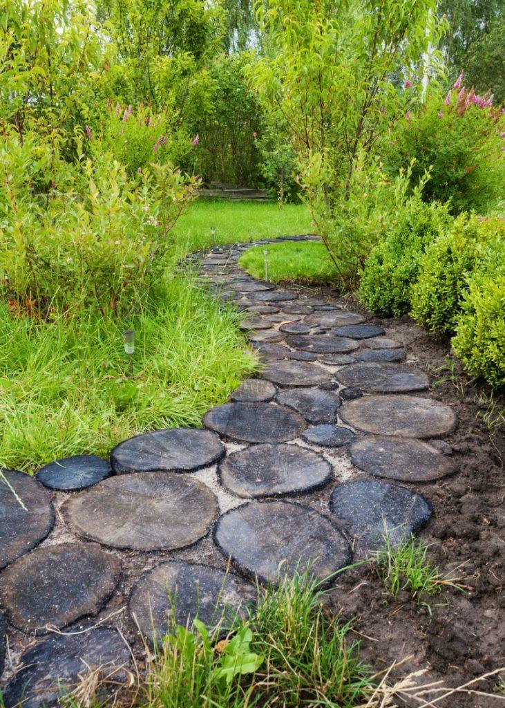 designrulz-garden-paths-25