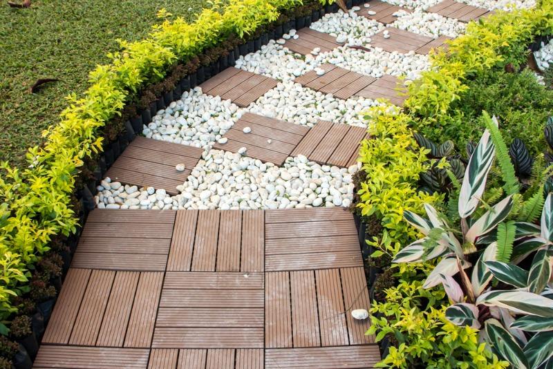 designrulz-garden-paths-26