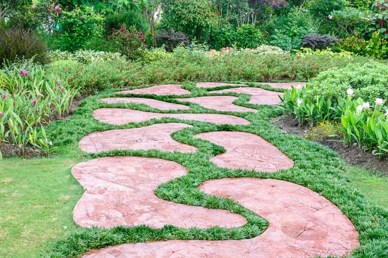 designrulz-garden-paths-27