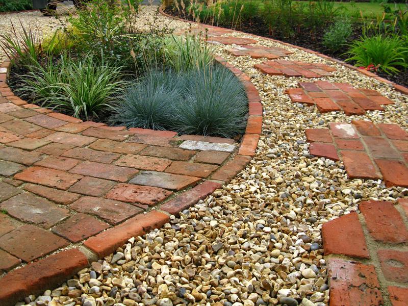 designrulz-garden-paths-30