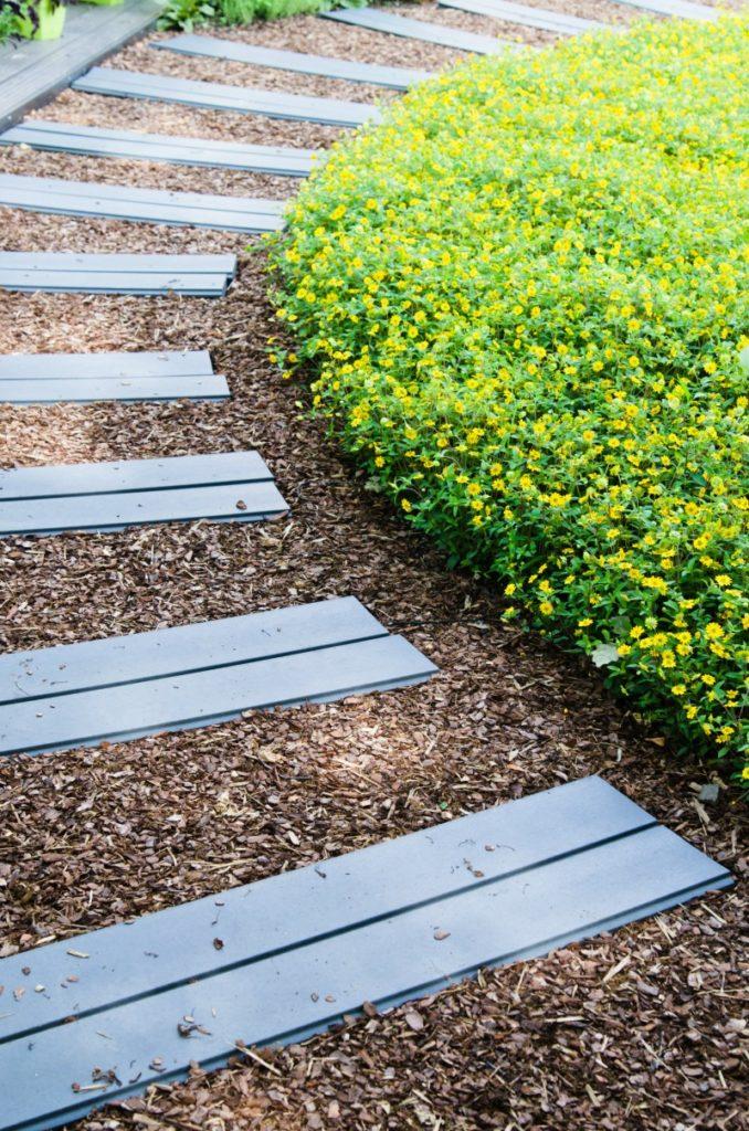designrulz-garden-paths-7