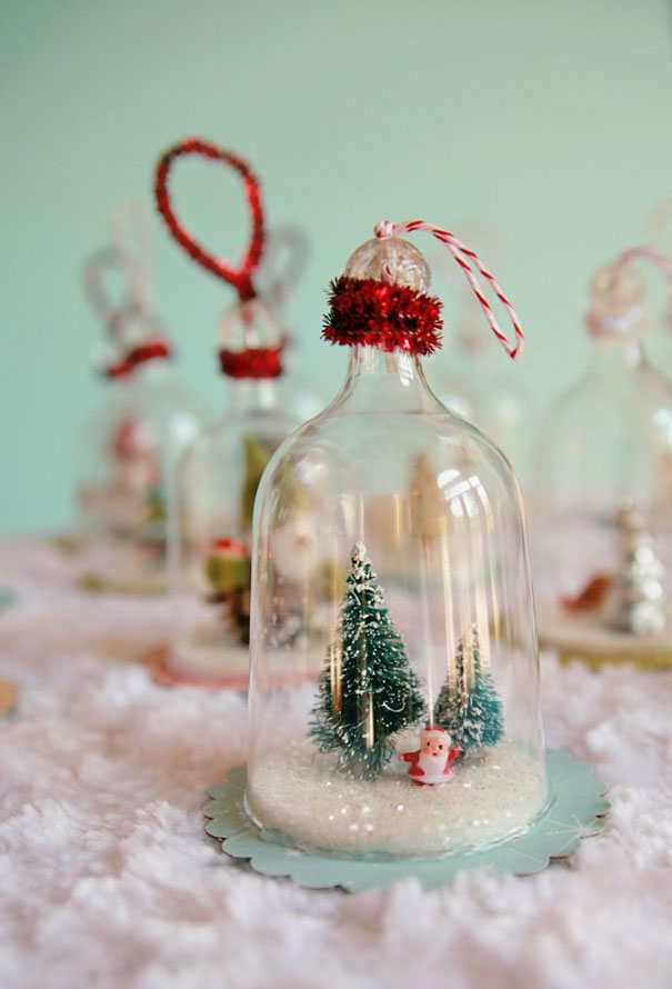 diy-christmas-ornaments-25